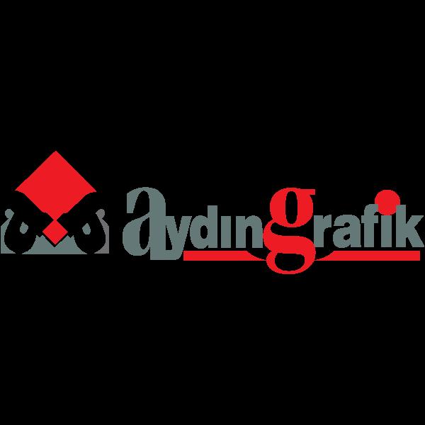 aydin grafik Logo ,Logo , icon , SVG aydin grafik Logo