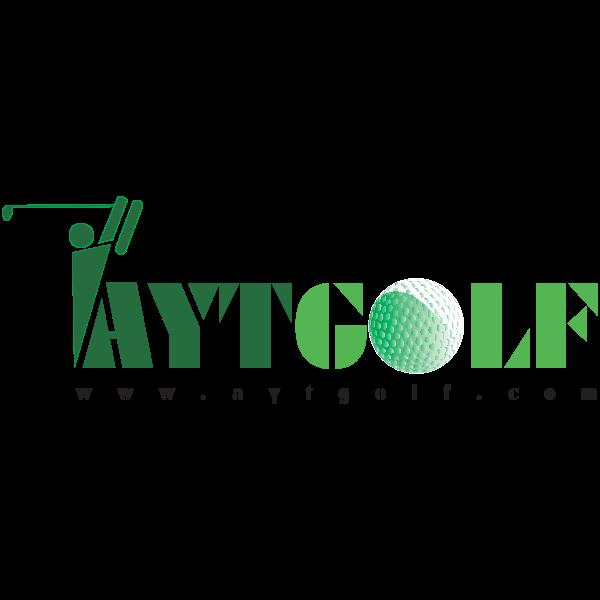 AytGolf Logo ,Logo , icon , SVG AytGolf Logo