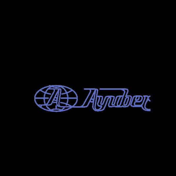 ayuberga Logo ,Logo , icon , SVG ayuberga Logo