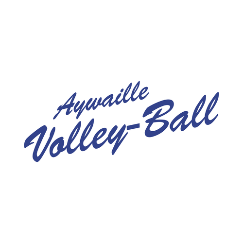 Aywaille Volley Ball ,Logo , icon , SVG Aywaille Volley Ball