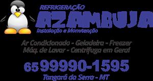 Azambuja Logo ,Logo , icon , SVG Azambuja Logo
