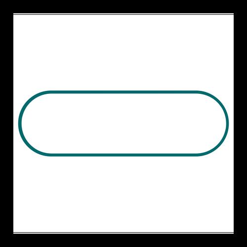 Azimut ,Logo , icon , SVG Azimut