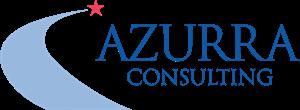 Azurra Consulting Logo ,Logo , icon , SVG Azurra Consulting Logo