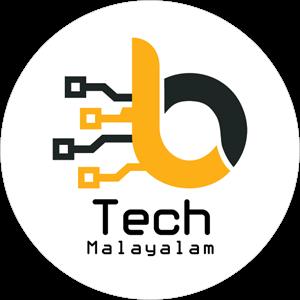B-Tech Malayalam Logo ,Logo , icon , SVG B-Tech Malayalam Logo