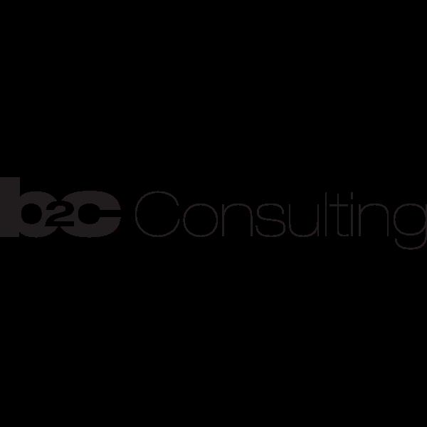 B2C Consulting Logo ,Logo , icon , SVG B2C Consulting Logo