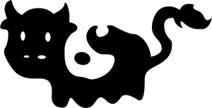 Ba-k Logo ,Logo , icon , SVG Ba-k Logo