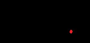 babak atlasi Logo ,Logo , icon , SVG babak atlasi Logo