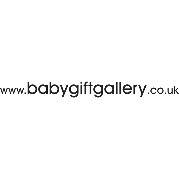 Baby Gift Gallery Logo ,Logo , icon , SVG Baby Gift Gallery Logo