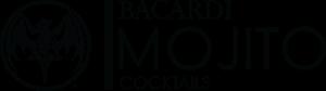 bacardi mojito Logo ,Logo , icon , SVG bacardi mojito Logo