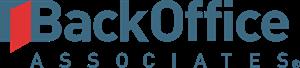 BackOffice Associates Logo ,Logo , icon , SVG BackOffice Associates Logo