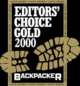Backpacker Logo ,Logo , icon , SVG Backpacker Logo