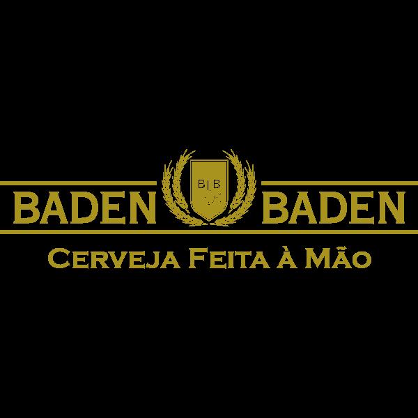 Baden Baden Logo ,Logo , icon , SVG Baden Baden Logo