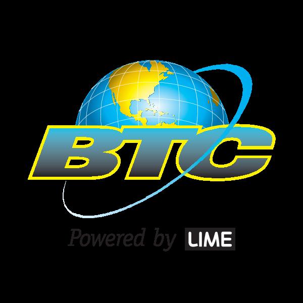 Bahamas Telecommunications Company Logo ,Logo , icon , SVG Bahamas Telecommunications Company Logo