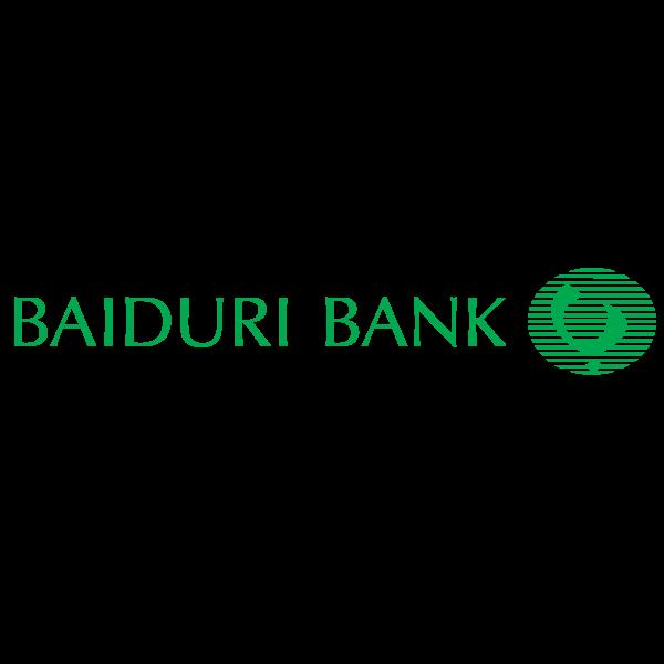 Baiduri Bank Berhad Logo ,Logo , icon , SVG Baiduri Bank Berhad Logo