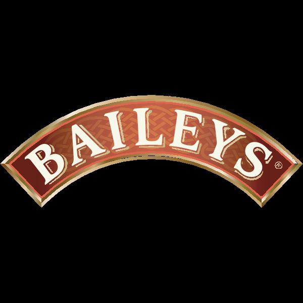 Baileys Irish Cream Logo ,Logo , icon , SVG Baileys Irish Cream Logo