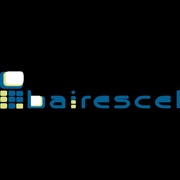bairescel Logo ,Logo , icon , SVG bairescel Logo