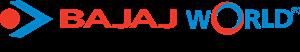 Bajaj Electricals Logo ,Logo , icon , SVG Bajaj Electricals Logo