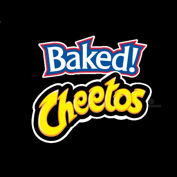 BAKED CHEETOS Logo ,Logo , icon , SVG BAKED CHEETOS Logo