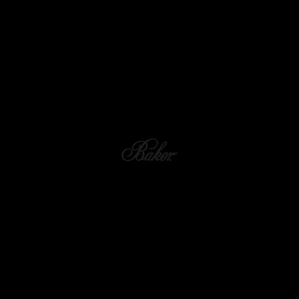 Baker Furniture Logo ,Logo , icon , SVG Baker Furniture Logo