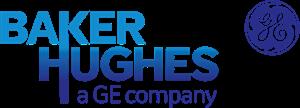 BAKER HUGHES NEW Logo ,Logo , icon , SVG BAKER HUGHES NEW Logo