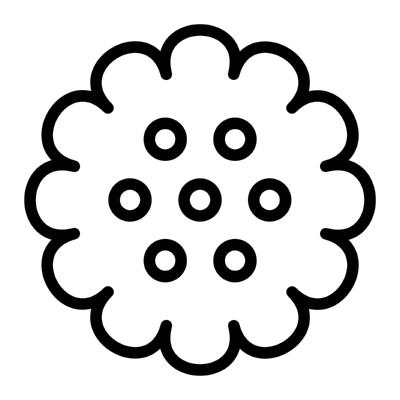 bakery Baked goods 02 ,Logo , icon , SVG bakery Baked goods 02