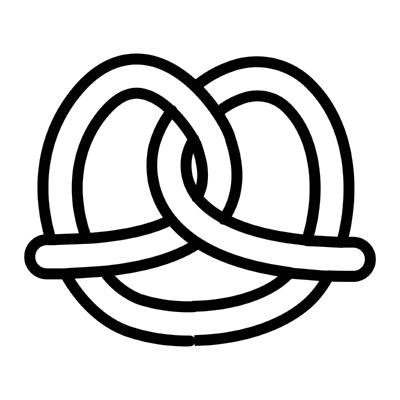 bakery Baked goods 05 ,Logo , icon , SVG bakery Baked goods 05