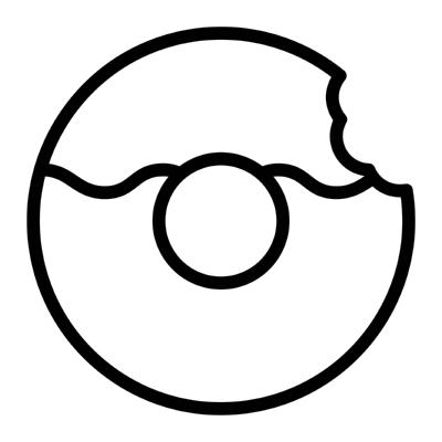 bakery Baked goods 06 ,Logo , icon , SVG bakery Baked goods 06