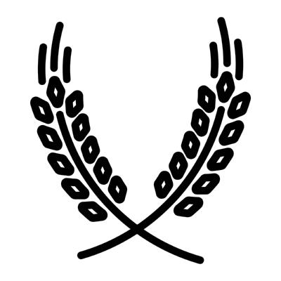bakery Baked goods 07 ,Logo , icon , SVG bakery Baked goods 07