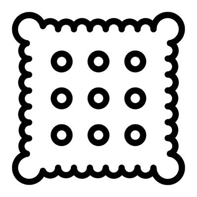 bakery Baked goods 09 ,Logo , icon , SVG bakery Baked goods 09