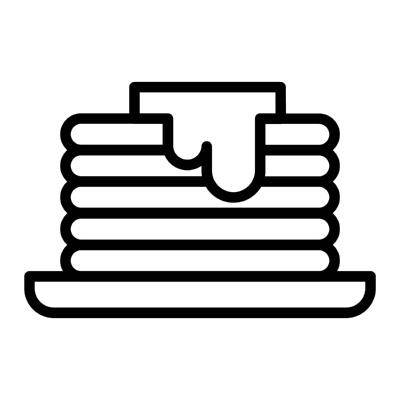 bakery Baked goods 12 ,Logo , icon , SVG bakery Baked goods 12