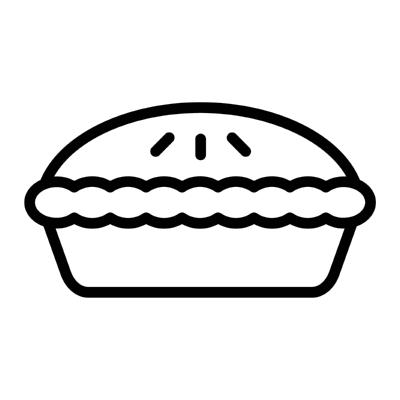 bakery Baked goods 15 ,Logo , icon , SVG bakery Baked goods 15