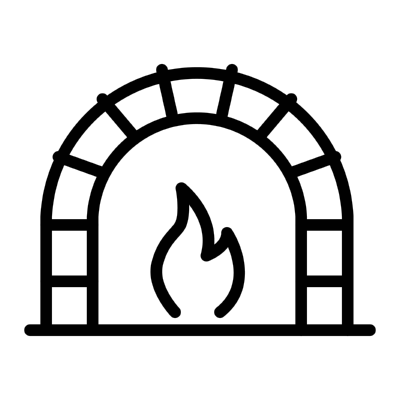 bakery Baked goods 16 ,Logo , icon , SVG bakery Baked goods 16
