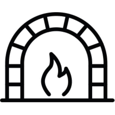 bakery Baked goods ,Logo , icon , SVG bakery Baked goods