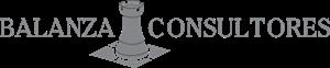 Balanza Consultores Logo ,Logo , icon , SVG Balanza Consultores Logo