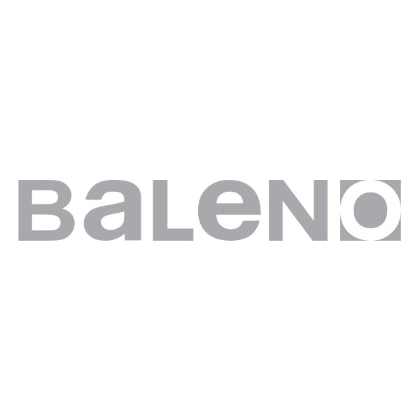 Baleno Logo ,Logo , icon , SVG Baleno Logo