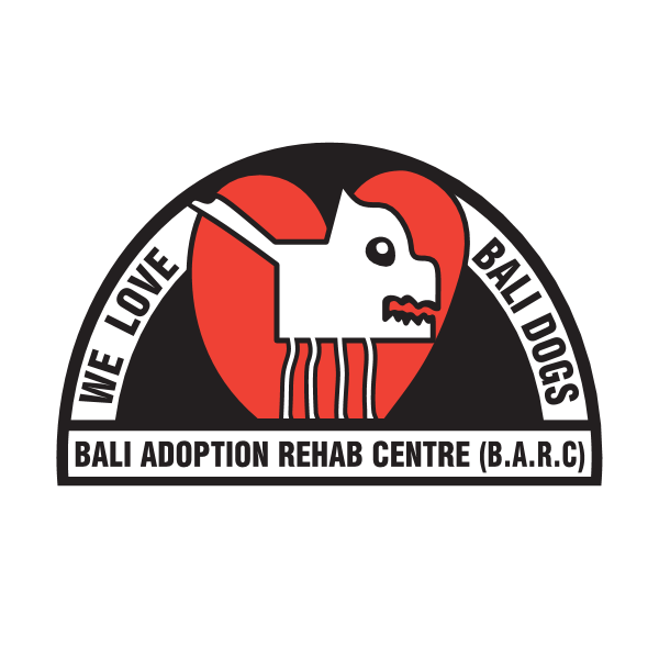 Bali Adoption Rehabilitation Centre (B.A.R.C.) Logo ,Logo , icon , SVG Bali Adoption Rehabilitation Centre (B.A.R.C.) Logo