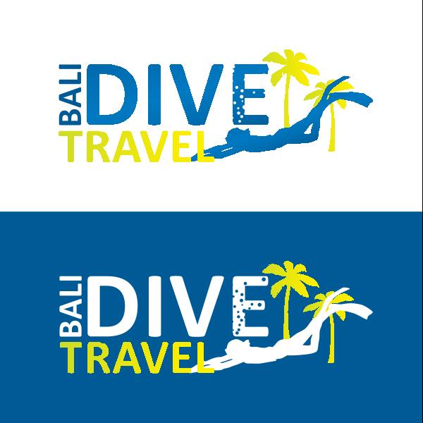 BaliDiveTravel Logo ,Logo , icon , SVG BaliDiveTravel Logo