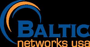 Baltic Networks USA Logo ,Logo , icon , SVG Baltic Networks USA Logo