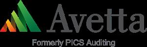 Baltimore-Avetta Logo ,Logo , icon , SVG Baltimore-Avetta Logo