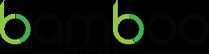 bamboo dijital Logo ,Logo , icon , SVG bamboo dijital Logo