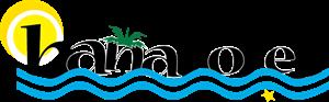 Bañadores Logo ,Logo , icon , SVG Bañadores Logo