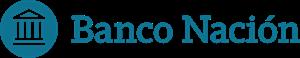 Banco Nacion Logo ,Logo , icon , SVG Banco Nacion Logo
