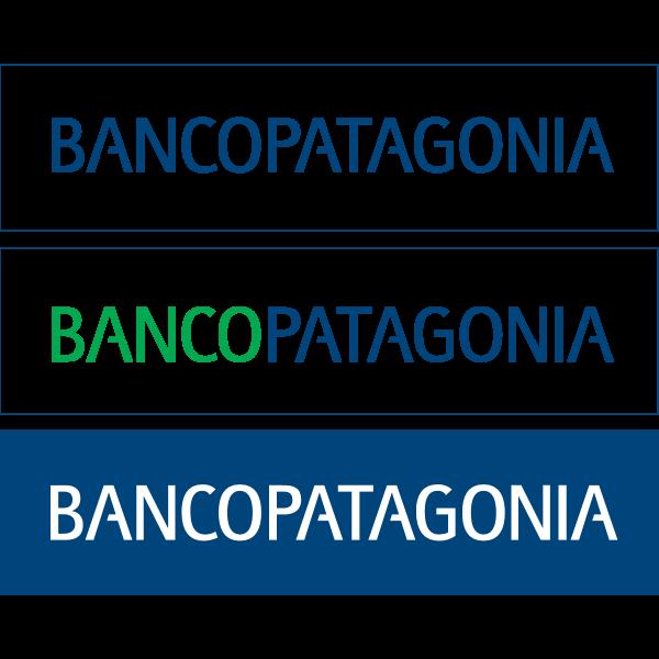 Banco Patagonia Logo Download Logo Icon Png Svg