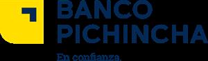Banco Pichincha Nuevo Logo ,Logo , icon , SVG Banco Pichincha Nuevo Logo