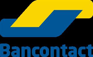 Bancontact Payconiq Company Logo