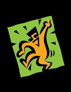Band FM Logo ,Logo , icon , SVG Band FM Logo