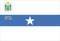 Bandeira de Parnaíba – Piauí Logo ,Logo , icon , SVG Bandeira de Parnaíba – Piauí Logo
