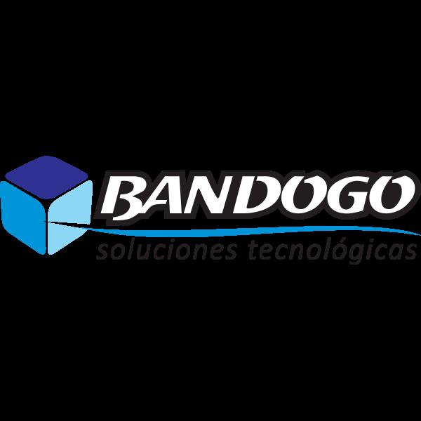 Bandogo Logo ,Logo , icon , SVG Bandogo Logo