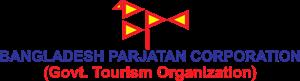 Bangladesh Parjatan Corporation Logo ,Logo , icon , SVG Bangladesh Parjatan Corporation Logo