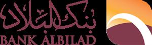 Bank Al Bilad Logo ,Logo , icon , SVG Bank Al Bilad Logo
